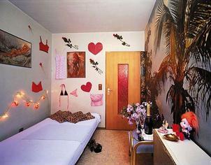 实拍德国妓院情趣房间情趣超浓文艺尤物尤果网图片