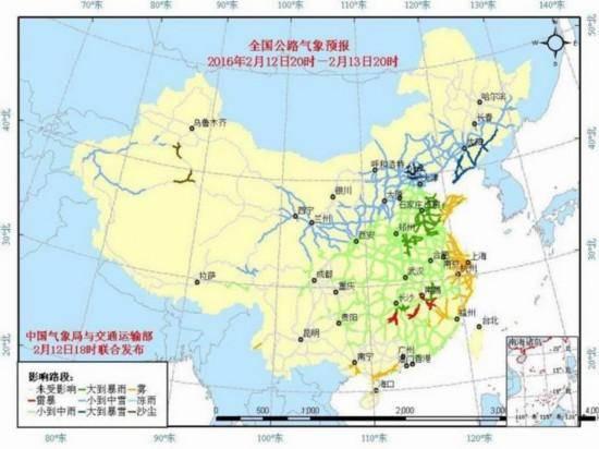 地图 550_412