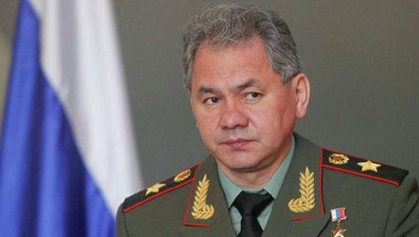 俄强硬出手对付日本 在争议岛屿部署最新武器