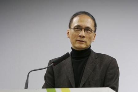 """台湾高官称""""慰安妇自愿""""挨骂:舔日不可思议"""