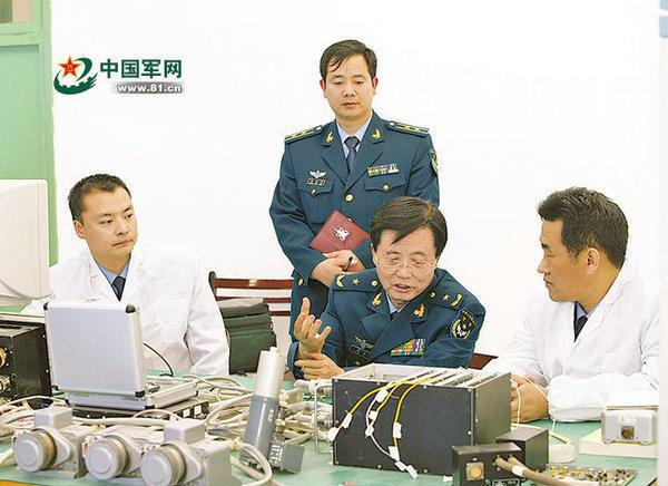 中国4年研发超音速靶机 西方曾断言20年搞不出