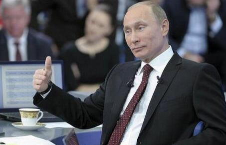 日本劝俄罗斯勿卷入钓岛问题 称俄行动被华利用