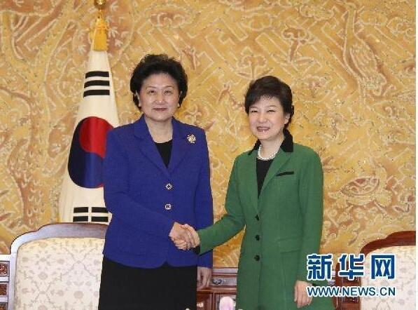 中国会就萨德入韩采取报复措施?外交部回应