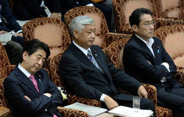 日本用廉价军售诱印度搅局南海 中国:令人不齿