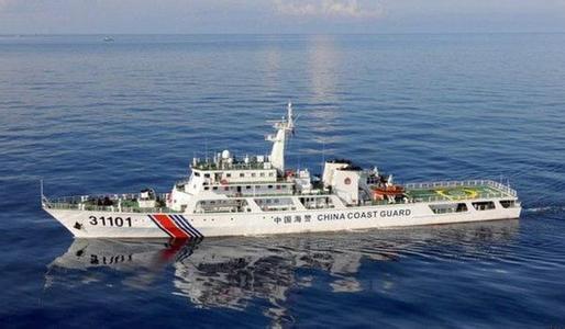 中日举行海洋事务高级别磋商 东海成首要关注