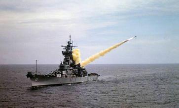 美军警告中俄:真开战将遭受从未经历过的挫败