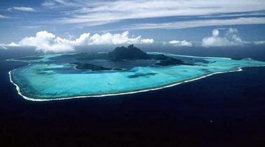 中菲联合声明:南海采取行动方面保持自我克制
