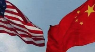 中国将会变得比美国更强大?约瑟夫奈这么回答