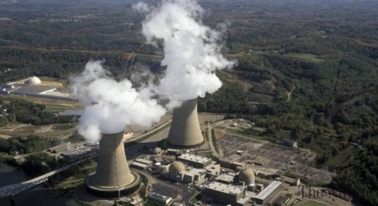 越南叫停日本核电项目 安倍百亿经济计划遭重创