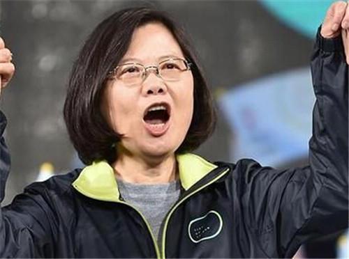 """美国将对台""""交流""""""""写入国防预算 台湾忙致谢"""