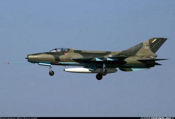 中国发射导弹致缅甸战机坠落?国防部回应
