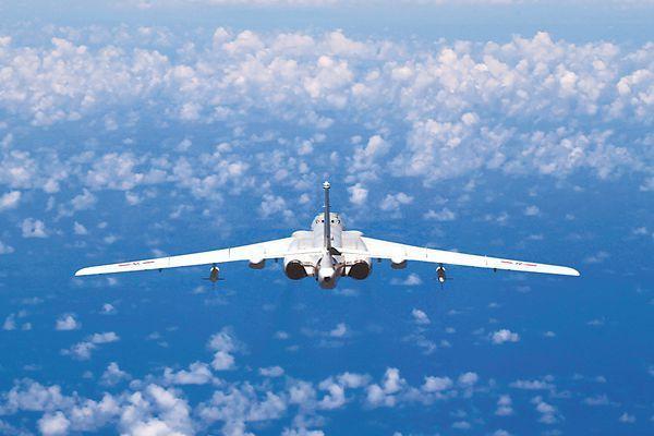 日本干扰中国军机反倒打一耙:正盘算更大阴谋