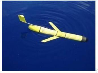 美无人潜航器背后玄机浮出水面 对中国倒打一耙