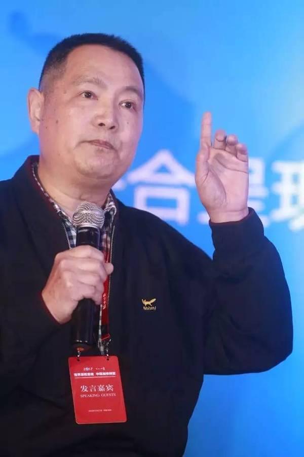 退役中将:2020年台海必有一战 或一举攻下台湾