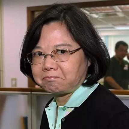 """媒体:统一台湾进程已开始 """"台独""""丧钟敲响"""