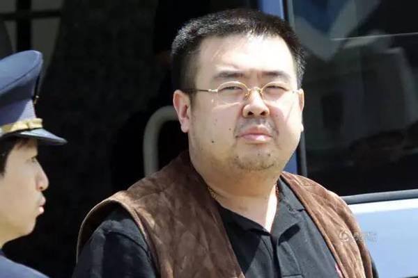 朝鲜大使:将拒绝承认马方对金正男的尸检结果