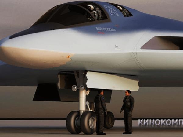 中国这款战略装备比航母还重要 俄担忧被中国超越