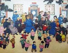 春节有五大禁忌,事关一整年命运!