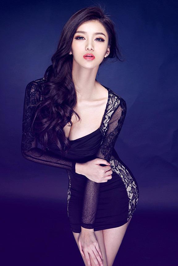 cba全明星赛时间表 【ybvip4187.com】-华中华东-安徽省-马鞍山