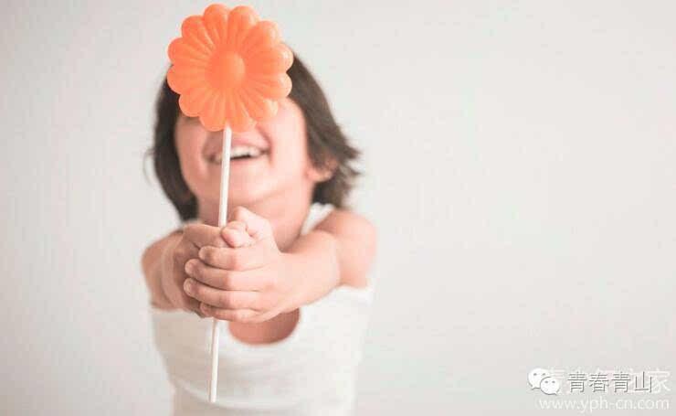 父母与孩子:心甘情愿、互相尊重 - 3023.com