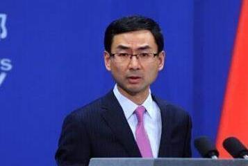 外交部再次敦促越方严肃处理殴打中国游客涉案人员