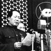 毛主席眼中最适合成为首都的城市,首选不是北平