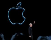 投行预测iPhone 11热卖,苹果市值再超1万亿美元