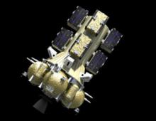 一次发射就完成不同轨道面星座部署!云海二号卫星星座再秀我国高超测控能力