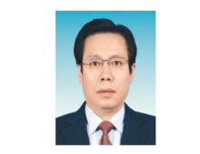 最新!沈阳市委常委排名更新!新任副市长分工确定!