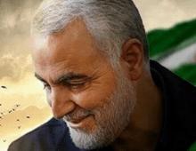"""伊拉克总理:""""信使""""苏莱曼尼死在伊朗沙特缓和关系的路上"""