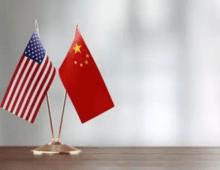 胡锡进:如果你代表中国谈判,你会怎么谈?