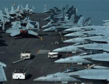 还打不打伊朗?美国刚给出最新表态!伊朗的回应异常强硬