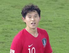 2-0!中国队同组球队5连胜进决赛,连续9届闯进奥运会