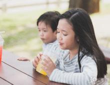 唏嘘:越来越多孩子患上白血病,与背后的3个原因脱不了干系