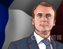 有备无患!法国向华订购近20亿只口罩,加拿大的却遭美国阻拦?