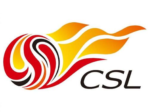 上海市体育局局长:若不出意外,中超将在7月恢复比赛
