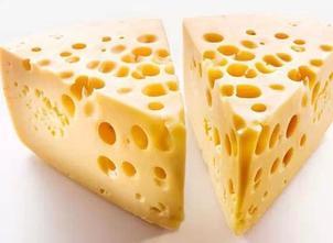 含钙量最多的十种食物 吃完一口气爬五楼 - 听雨心动 - 图文日志·烎