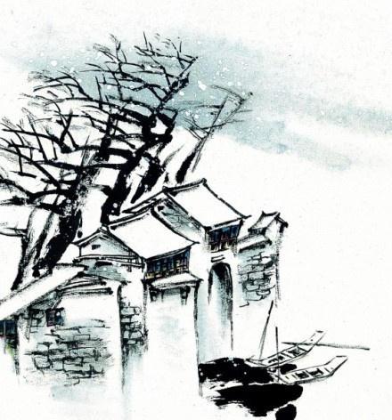 顾城十五首短诗 - 晨希宝贝 - 晨希宝贝的博客