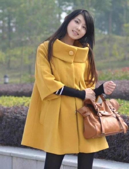 桂林金色米兰婚纱摄影