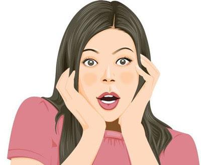 女性溢脂性脱发怎么治?我心破碎了都 - 3023.c