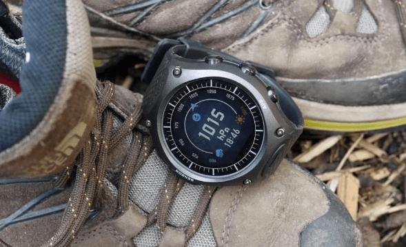 smartwatches,smart watch,watch phone,bluetooth watch,sports watch