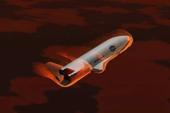 美媒:中国反卫星武器强悍 美军将丧失一能力