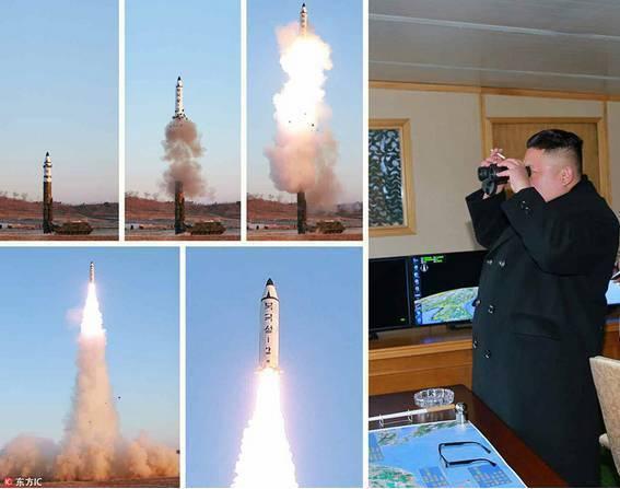 朝鲜对中国有如此大用?八大真相让国人彻底沉默!