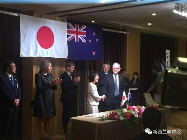 中国外交部对新西兰发出警告!