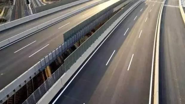 秦皇岛市区102国道将进行北移改线施工!