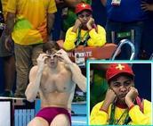 神吐槽: 奥运会成赔钱货?爱谁办谁办图片
