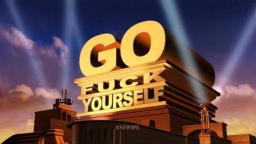 神吐槽:敢动天,敢动地,怎么敢动迪士尼?图片