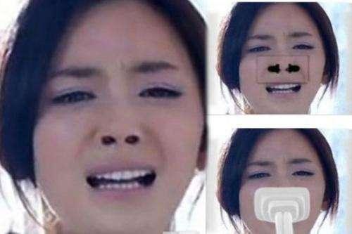 神吐槽:一首《演员》送给薛之谦和他的同侪们图片