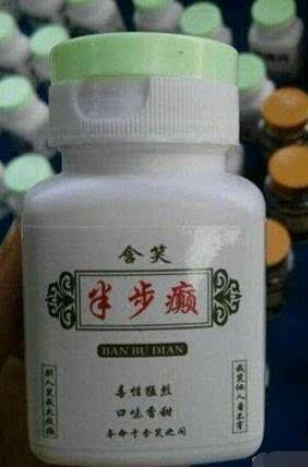 神吐槽:绿帽子销量陡增 难道戴着的feel倍爽?!