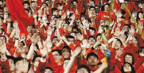 神吐槽:这届世界杯有毒?中美意荷诸强纷纷出局